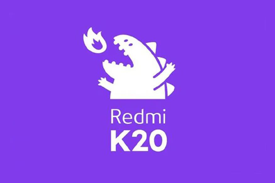 Redmi K20 With Snapdragon 855, 48-Megapixel Camera Launching on May 28