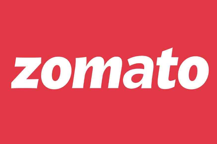 2019 Elections: Zomato Offering Discounts to Users Who Predict the Next Prime Minister
