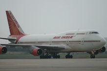 Here's the Complete List of Air India International Flights Under Vande Bharat Mission Phase 5