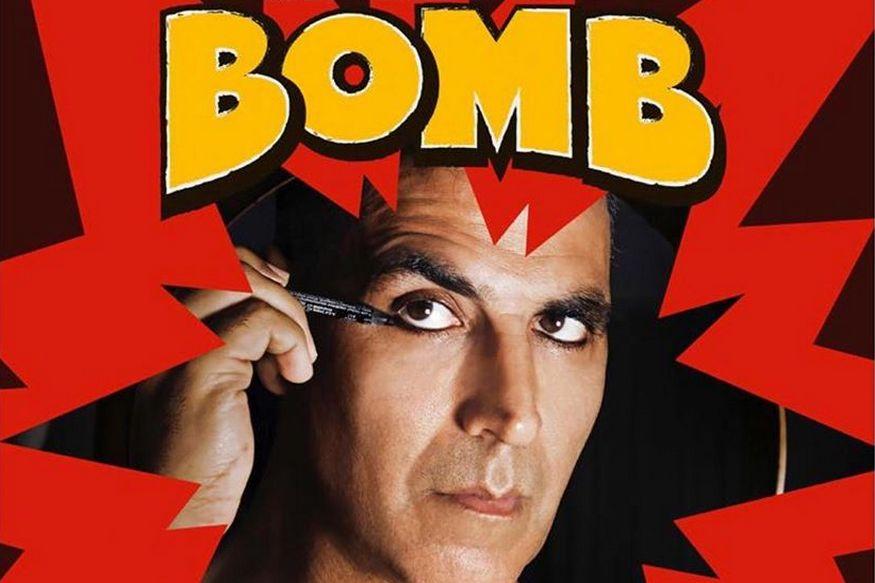 Akshay Kumar Fans Want to See Laxmmi Bomb in Theatres