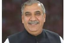 After Drubbing in Lok Sabha Polls, INLD's Haryana Chief Resigns