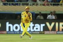 Raina, Irfan Want BCCI to Allow 'Non-contracted' Indians in T20 Leagues
