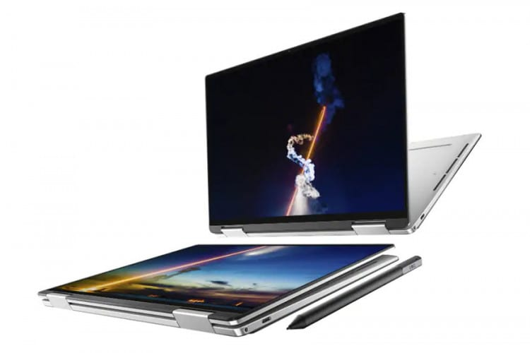 dell_xps_13_2_in_1