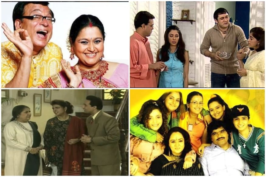 International Day of Families: 5 Indian TV Shows You Can