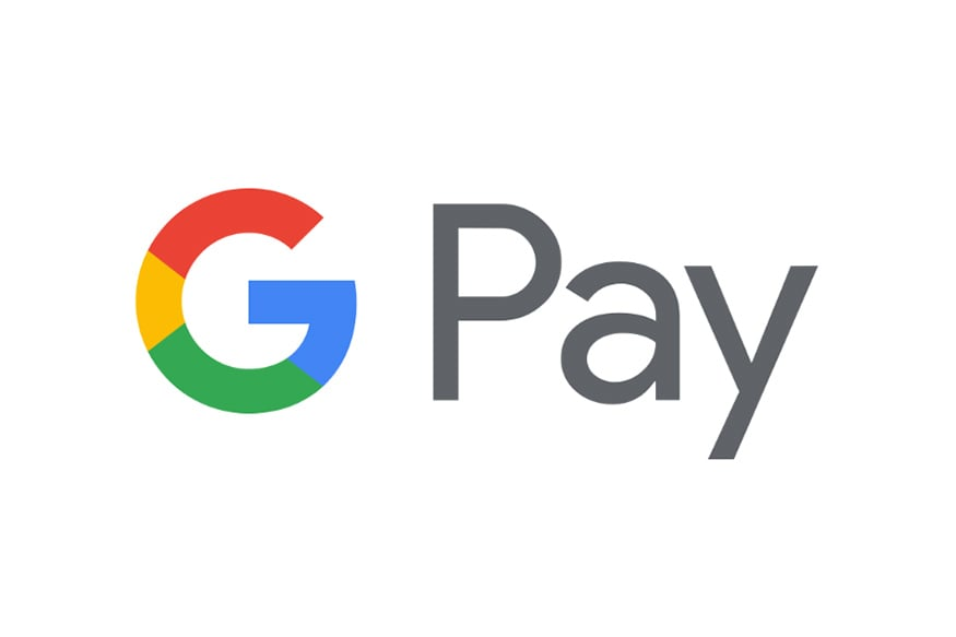 Google Pay is Partnering With App Developers and Online Businesses to Drive Payments