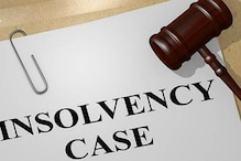 Govt Clears More Amendments to Insolvency Law; Will Ring-fence Successful Bidders from Risks