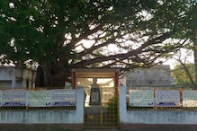 Once Used for RSS Shakhas, Vidyasagar's Forgotten Jharkhand House Fears Losing Legacy to Violence