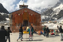 Govt-led Body to Take Control of Uttarakhand's 51 Shrines, Priests Fear Losing Age-old Hold over Temples