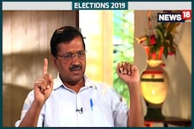 Elections 2019: Ready to Endorse Rahul Gandhi As PM If Congress Supports Delhi Statehood Demand, Says Kejriwal
