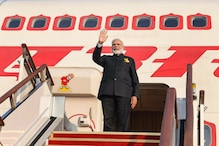 PM Modi Led Panel Decides to Utilize Military Airspace to Reduce Flying Time of Passenger Flights