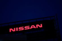 Nissan to Shut Indonesia and Spain Plants As Covid-19 Crisis Plunges Car Demand