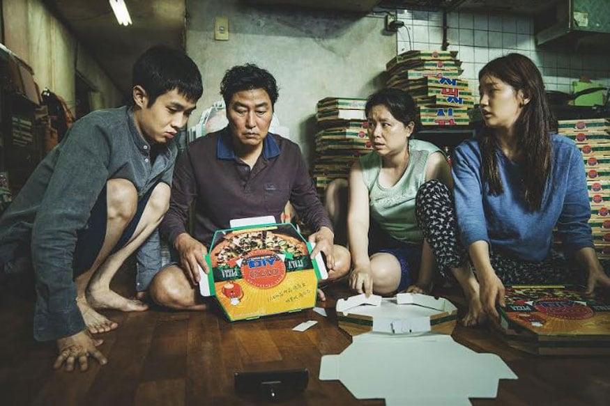 РезÑлÑÐ°Ñ Ñ Ð¸Ð·Ð¾Ð±Ñажение за parasite south korean movie