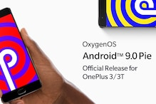 OnePlus 3, OnePlus 3T Finally get Android 9.0 Pie With OxygenOS 9.0.2 Update