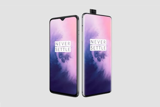 Android 10 Update Roll-Out Resumes For OnePlus 7, OnePlus 7 Pro