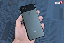 Weekly Tech Recap: Google Pixel 3a, Samsung Galaxy Fold Delayed, Realme X And More