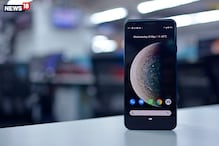 August Update With Latest Security Patch Now Rolling For Google Pixel Smartphones