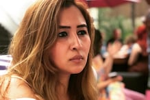People Call Me 'Half-corona' Now: Jwala Gutta on Racism Amid Coronavirus Pandemic