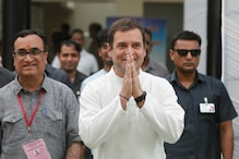 RaGa as Scribe, Spl Panel to Help Centre: Rising Over Duel, Politics Has New Face in Times of Covid-19