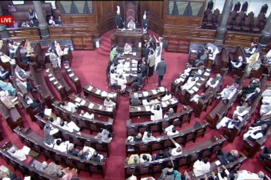 Parliamentary Panel Calls for Restoration of Financial Credit Instruments with Proper
