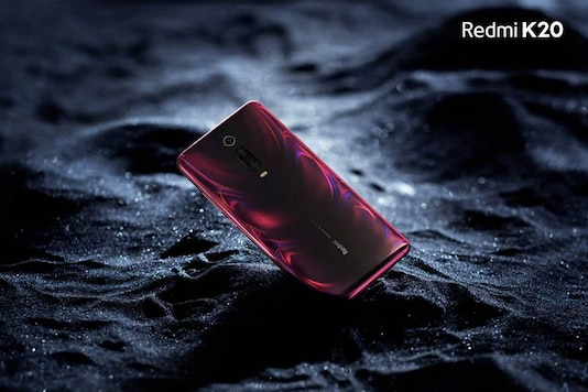Xiaomi Redmi K20, K20 Pro Can be Pre-Booked on 12 July via Special 'Alpha Sale'