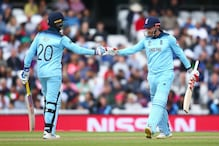 In Numbers | Bairstow and Roy Lay Claim as Greatest ODI Opening Pair of All-time