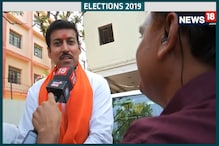 Elections 2019, 5th Phase: Narendra Modi Will Be The Game Changer in Lok Sabha Elections 2019, Says Rajyavardhan Rathore