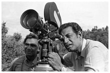 On Satyajit Ray's Death Anniversary, Here's Looking at the Master's Best Movies