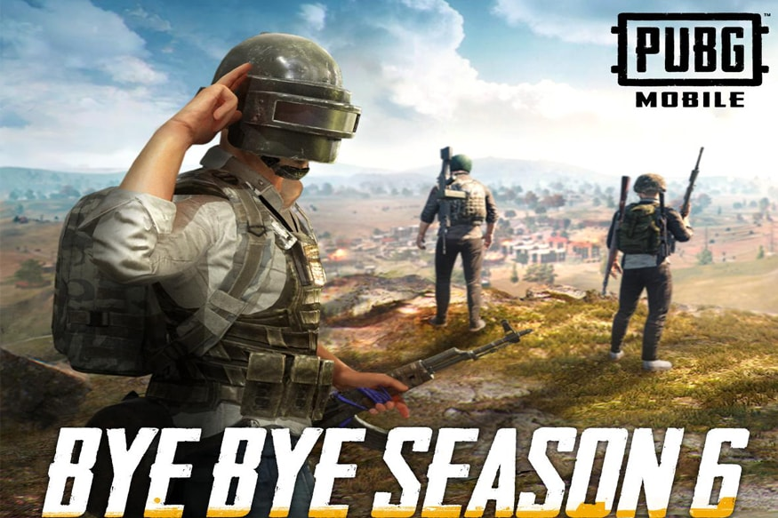 Topic Oficial Pubg Mobile Discutii Generale: Gaming, Tencent, Technology (India