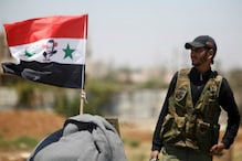 US Calls for Ceasefire as More Heavy Fighting Hits Northwest Syria
