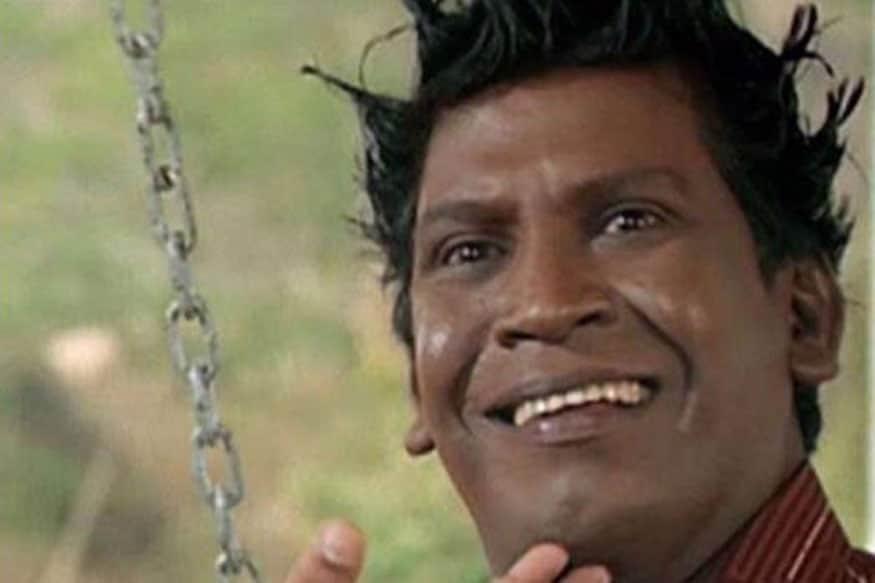 5 Top Performances By #PrayForNesamani Actor Vadivelu - News18
