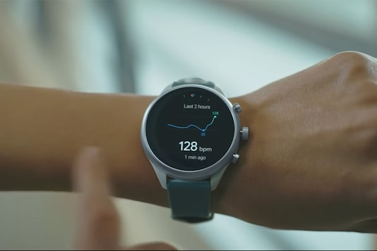 Wear OS Smartwatches are Reminding Users to Wash Hands Every Three Hours