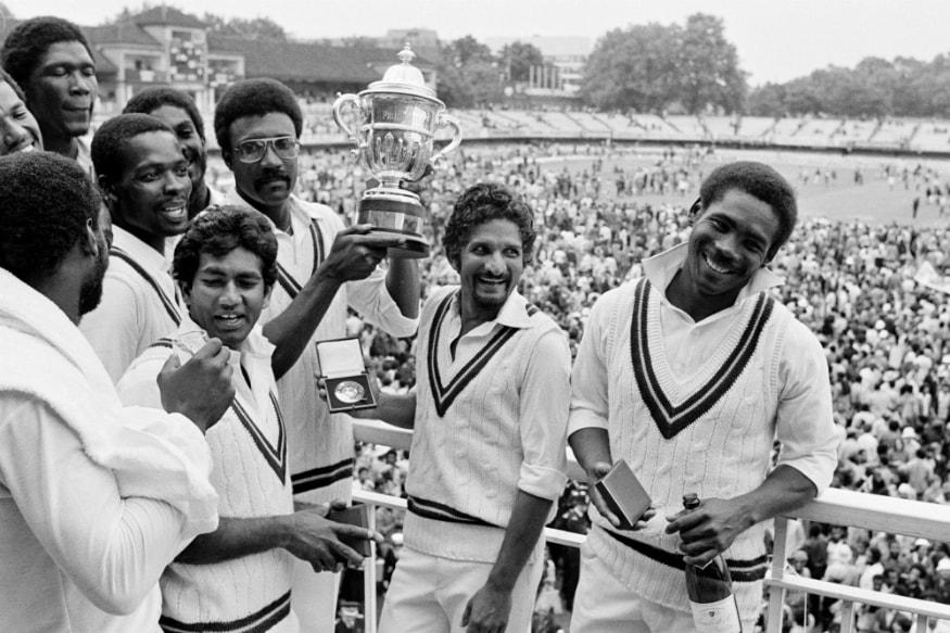 west indies 1979