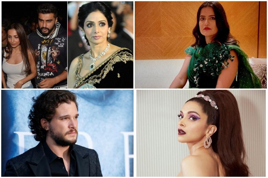 Arjun Kapoor Blasts 'Double Standards' Accusation, Sona