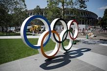 IOC Will Follow WHO Advice on 2020 Tokyo Olympics Cancellation: Chief Thomas Bach