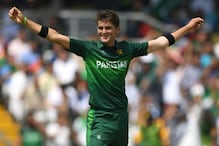 Pakistan vs Bangladesh, ICC World Cup 2019 Match at Lord's Highlights: As it Happened