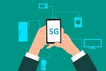 5G Smartphone Sales to Hit 170-200 Million Mark in 2020, Expects MediaTek