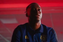 Aaron Wan-Bissaka Joins Manchester United to Become Club's 2nd Signing of the Season