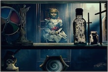 British Man in Thailand Dies After Watching Annabelle Comes Home: Report
