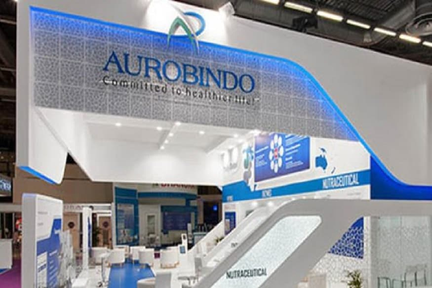 Aurobindo Pharma Shares Plunge Over 18% After USFDAs U-Turn on Unit