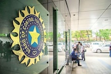 TNCA, Haryana, Maharashtra Barred From Attending BCCI Annual General Meeting