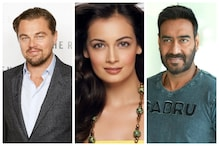 World Environment Day 2019: Here are Celebs Who Do Their Bit for Nature and World