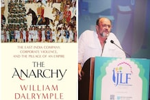Bestselling Author William Dalrymple's Book on East India Company to Launch in September
