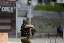 Nagaland Apprehensive After Repeal of Article 370 in Jammu & Kashmir