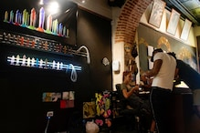 'Want to Break Taboos': First Sex Shop Opens in Cuba, Fuels Legalisation Calls