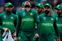 Pakistan's Eerie Symmetry with 1992 World Cup After New Zealand Win Has Stunned Shashi Tharoor