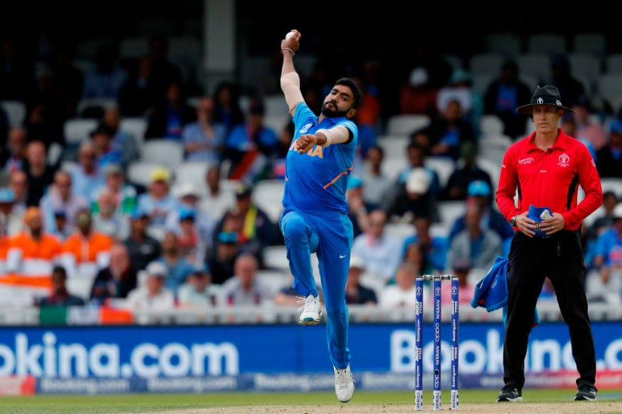 Jasprit Bumrah, Shikhar Dhawan Back for SL T20Is, ODIs vs Australia; Rohit Sharma Rested from T20s