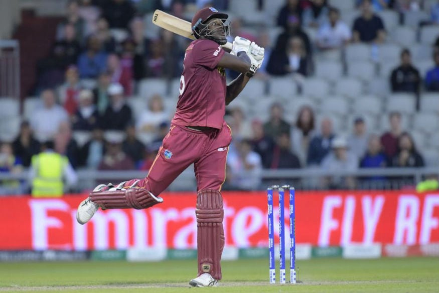 The Good And Bad Lessons From T20 Cricket