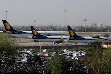 Over 750 Flights Delayed, 19 Cancelled Due to Dense Fog in Delhi