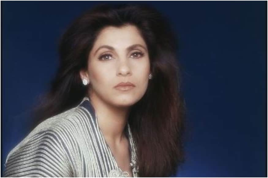 Happy Birthday Dimple Kapadia: Lesser-known Facts About the Bollywood Actress