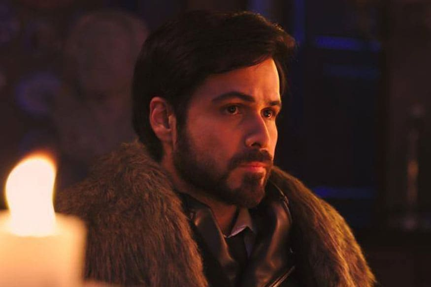 Shooting of Emraan Hashmi's Chehre Stalled in Delhi After Fans Refuse to Leave Premises